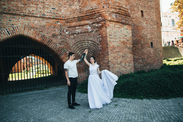 Karina-&-Max - фото №4