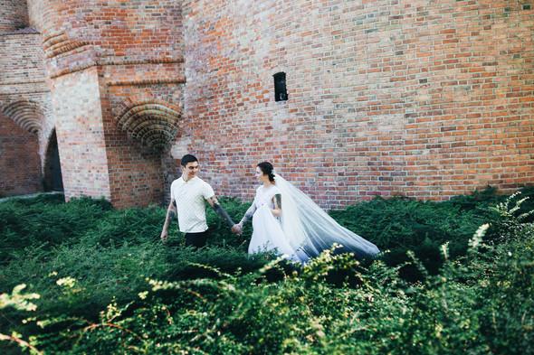 Karina-&-Max - фото №5