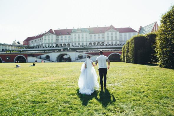 Karina-&-Max - фото №19