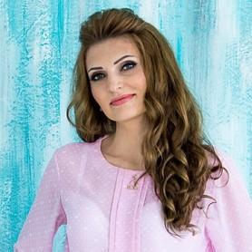 Елена Соседко