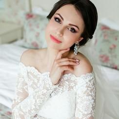 Елена Соседко - фото 3