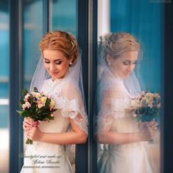 Елена Соседко - фото 2