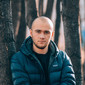 Алексей Агеев