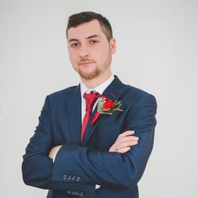 DJ Сергей