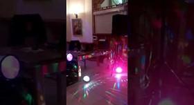 DJ Сергей - музыканты, dj в Броварах - фото 1