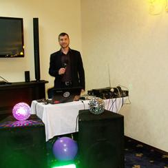 DJ Сергей - фото 4