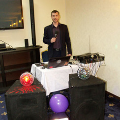 DJ Сергей - музыканты, dj в Броварах - фото 3