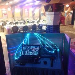 DJ Сергей - музыканты, dj в Броварах - фото 2