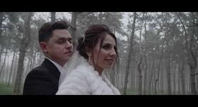 EVGENIY VASCHUK VIDEOGRAPHER - портфолио 4