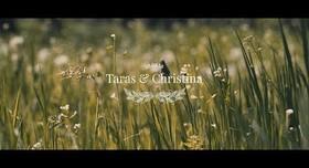 EVGENIY VASCHUK VIDEOGRAPHER - портфолио 1