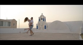 EVGENIY VASCHUK VIDEOGRAPHER - портфолио 2