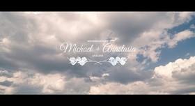 EVGENIY VASCHUK VIDEOGRAPHER - портфолио 6