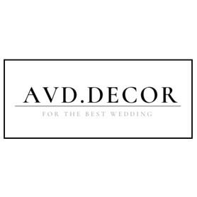 AVD.DECOR