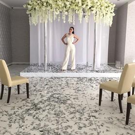 AVD.DECOR - декоратор, флорист в Киеве - портфолио 1