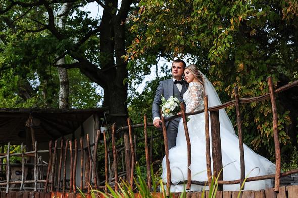 Дима и Даша - фото №17