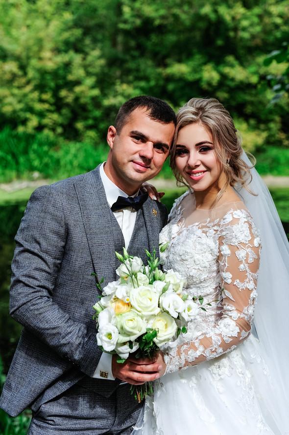 Дима и Даша - фото №9