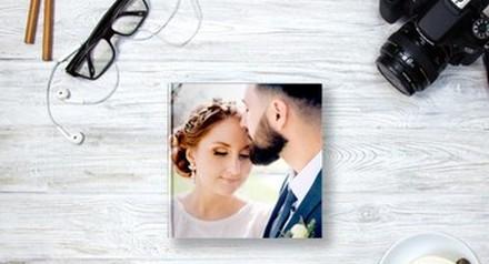 Дарую фотокнигу кожній наречені!