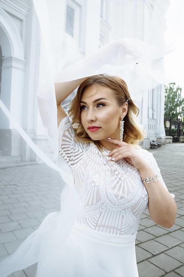 Василь та Іванка - фото №19