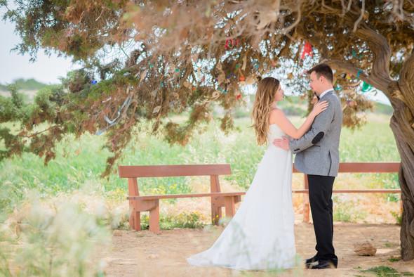 Кохання на Кіпрі - фото №1