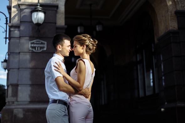 Владислав и Ирина - фото №33