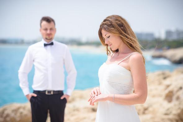 Кохання на Кіпрі - фото №17