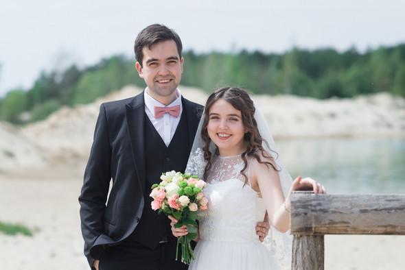 Андрій та Надія - фото №26