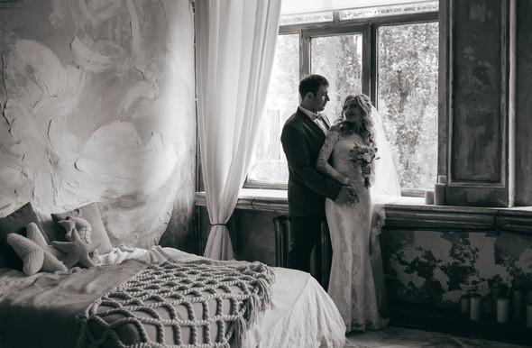 Ярослав та Аліна - фото №23