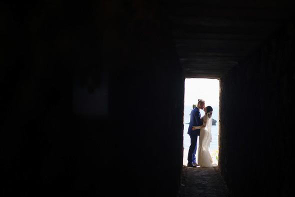 Сергій та Лілія. Вінчання на Кіпрі - фото №33