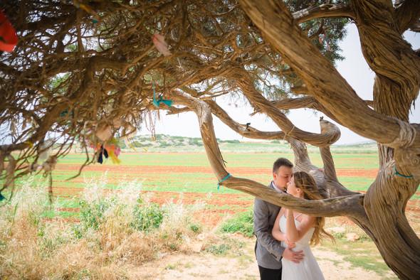 Кохання на Кіпрі - фото №7