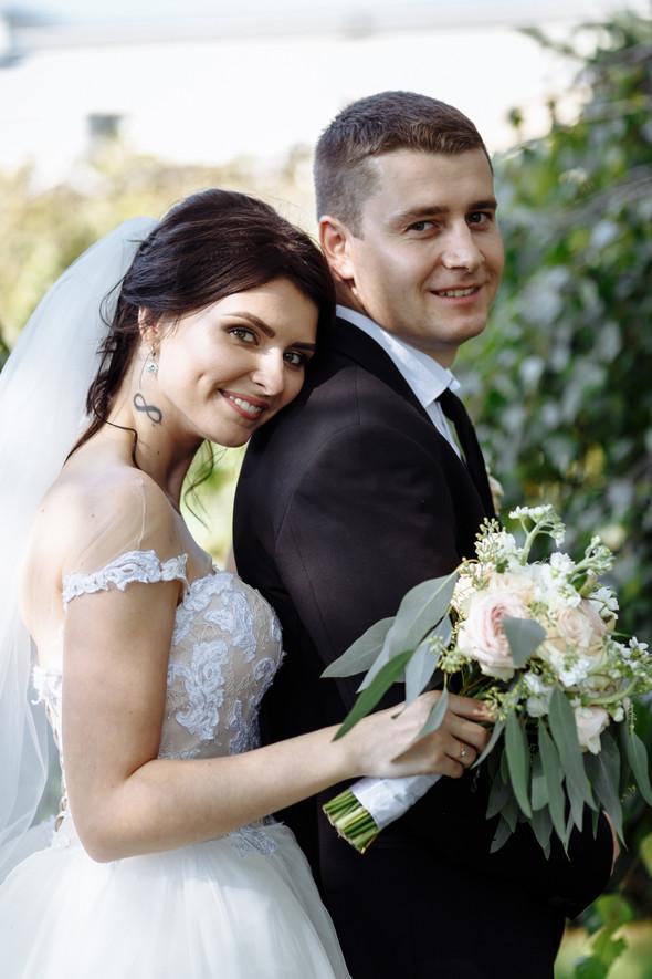 Василь і Юлія - фото №19