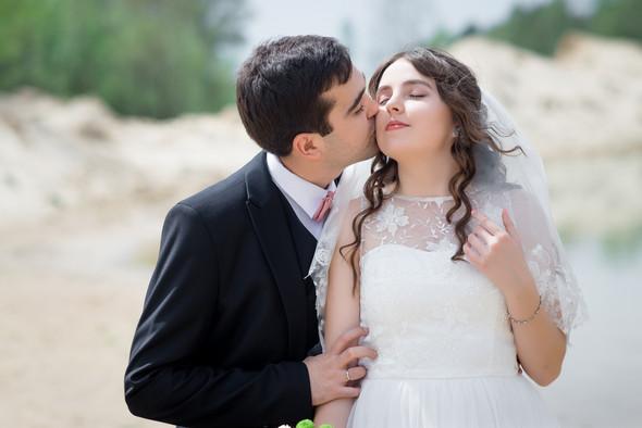 Андрій та Надія - фото №34
