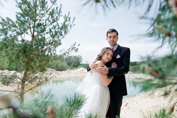 Андрій та Надія - фото №4
