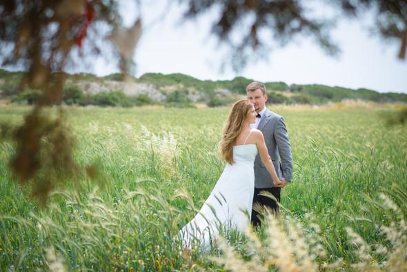 Кохання на Кіпрі - фото №13