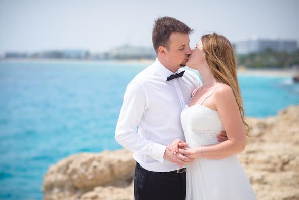 Кохання на Кіпрі - фото №19