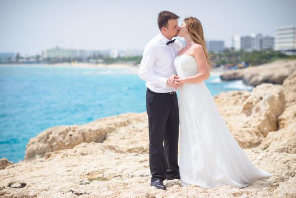 Кохання на Кіпрі - фото №18
