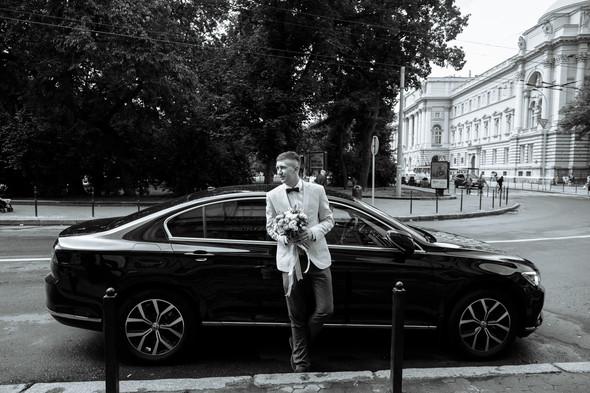 Роман та Христина - фото №48