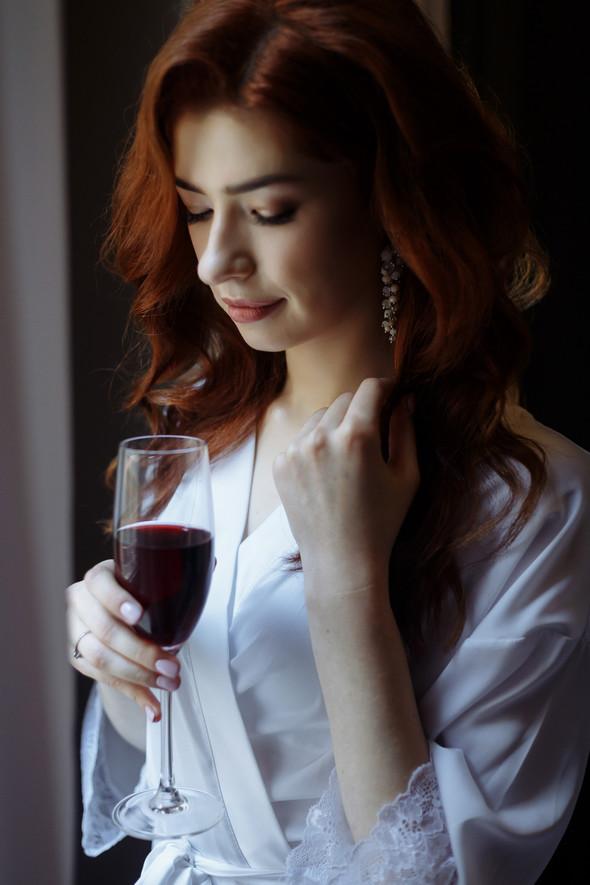 Роман та Христина - фото №5