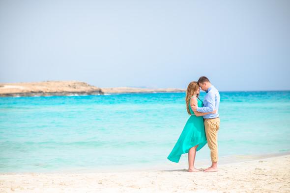 Кохання на Кіпрі - фото №37