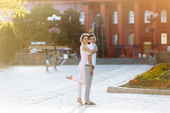 Владислав и Ирина - фото №38