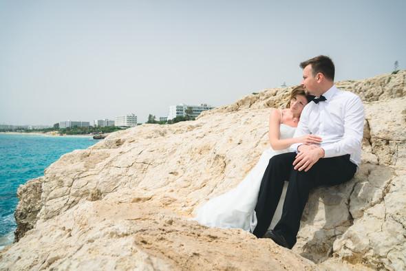 Кохання на Кіпрі - фото №20