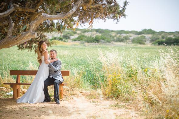 Кохання на Кіпрі - фото №15