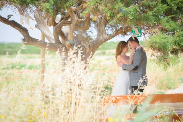 Кохання на Кіпрі - фото №6