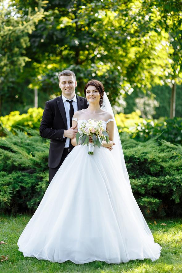 Василь і Юлія - фото №8