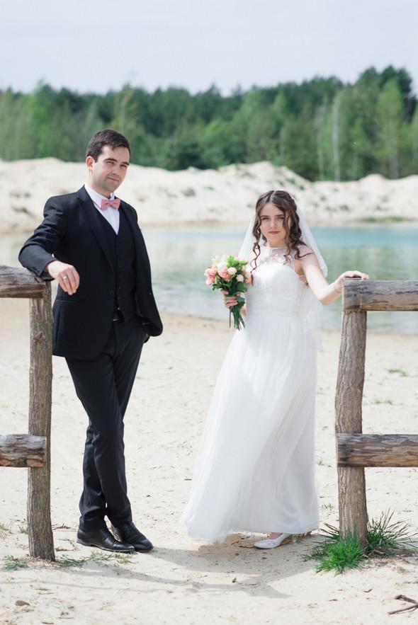 Андрій та Надія - фото №25