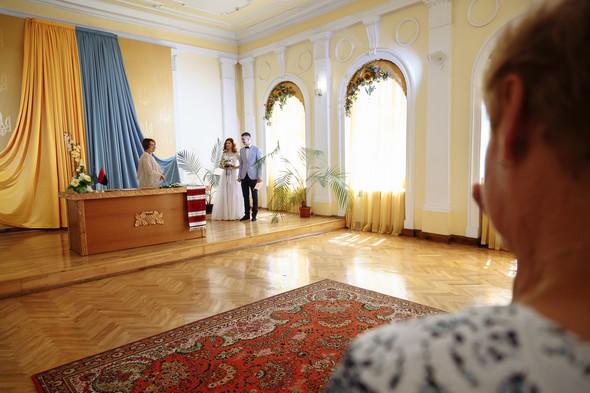 Роман та Христина - фото №42