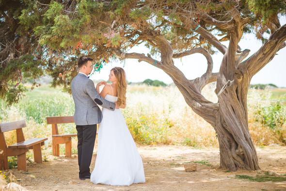Кохання на Кіпрі - фото №3