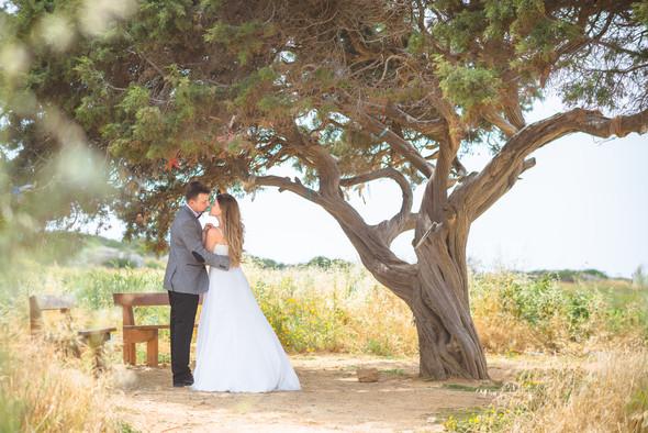 Кохання на Кіпрі - фото №4