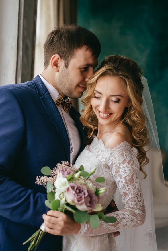Ярослав та Аліна - фото №24
