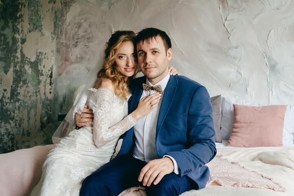 Ярослав та Аліна - фото №31