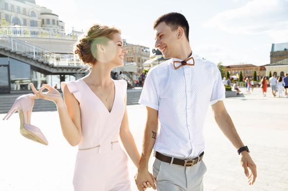 Владислав и Ирина - фото №24